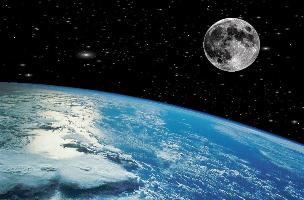 Informe de Jaghz3Q sobre el Planeta Tierra