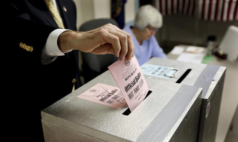 La reflexión del voto en la Hora H