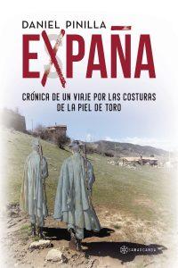 expana.jpg