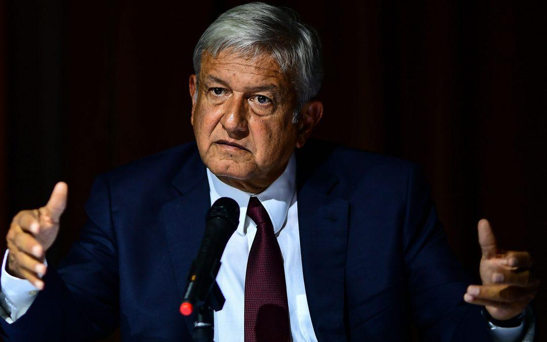 Por qué López Obrador es un analfabeto funcional